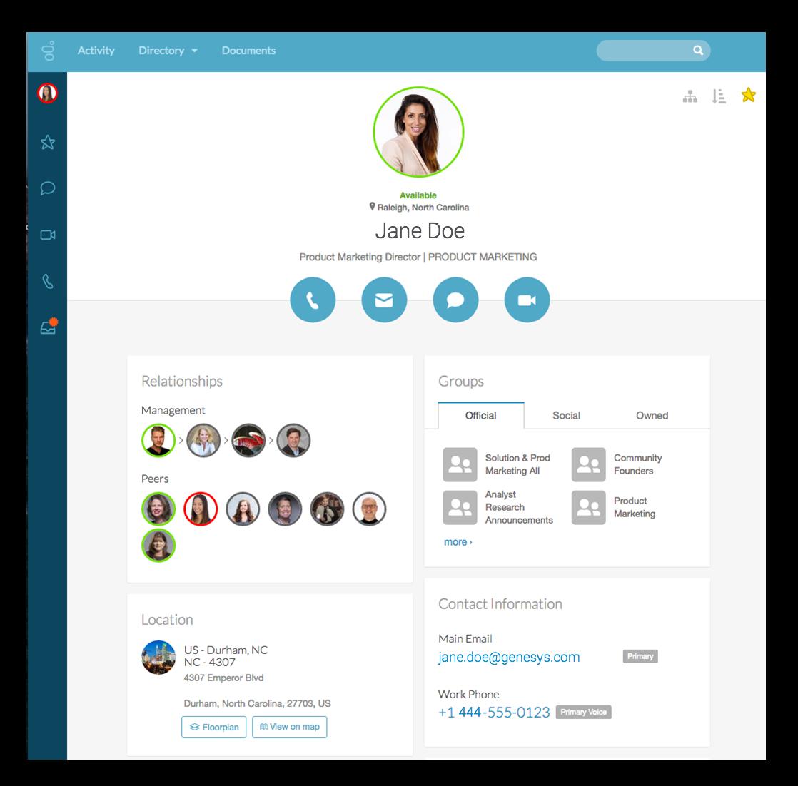 Genesys PureCloud-appvizer-highlight_purecloud