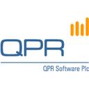 QPR Suite