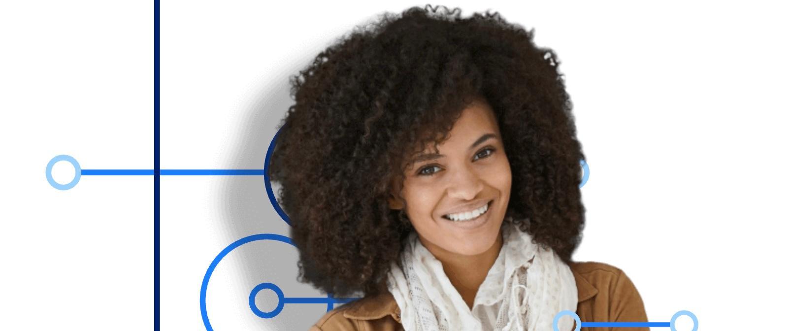Review Mavenlink: Professional Project Management Solution - Appvizer