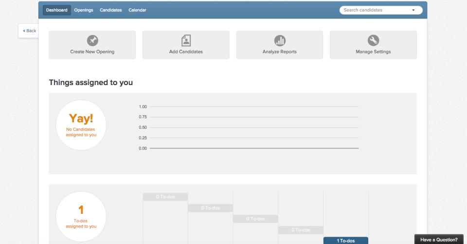 Recruiterbox-screenshot-0