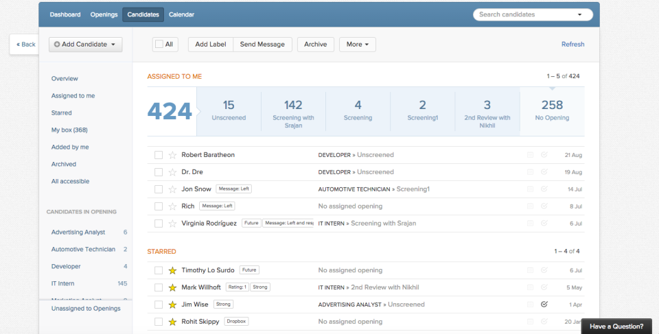 Recruiterbox-screenshot-2
