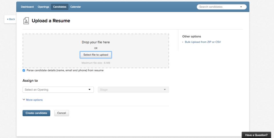 Recruiterbox-screenshot-3