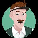 MailClark for Slack & MS Teams