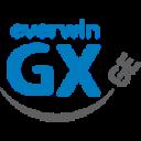 Everwin GX-GE