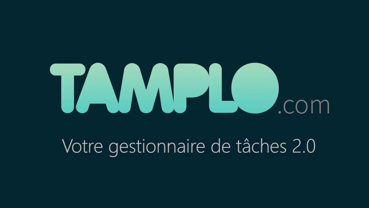 Review TAMPLO: Collaborative task management platform - appvizer