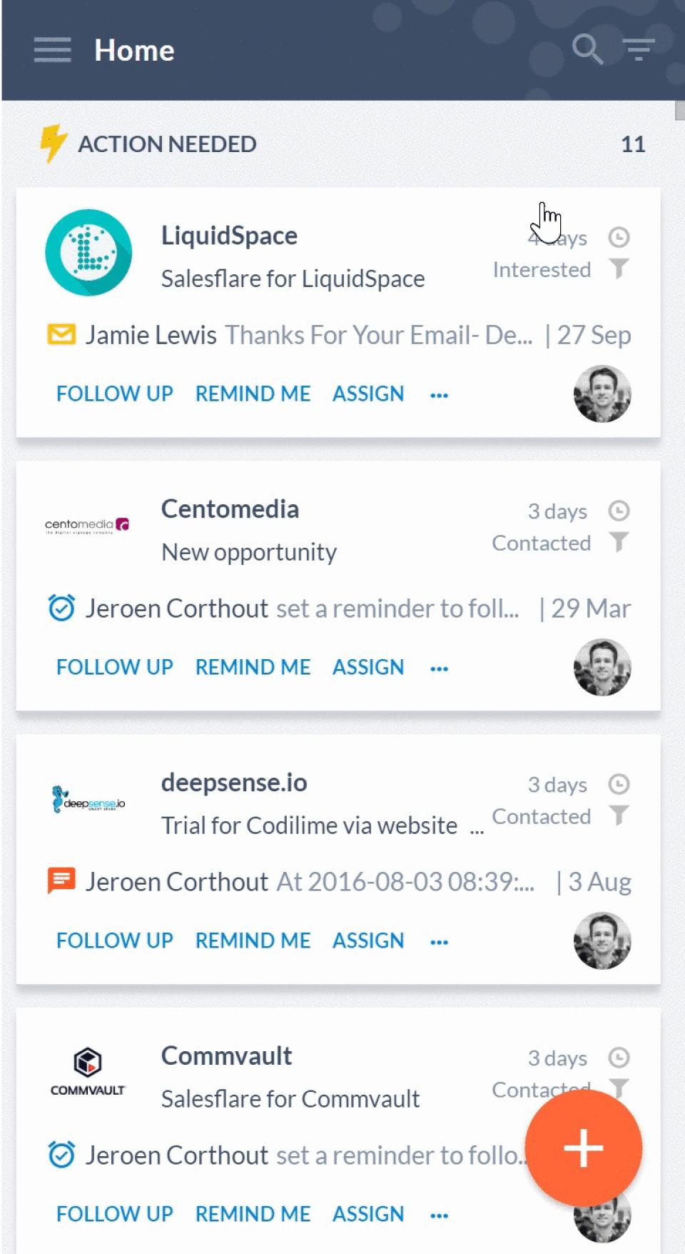 Salesflare-screenshot-2
