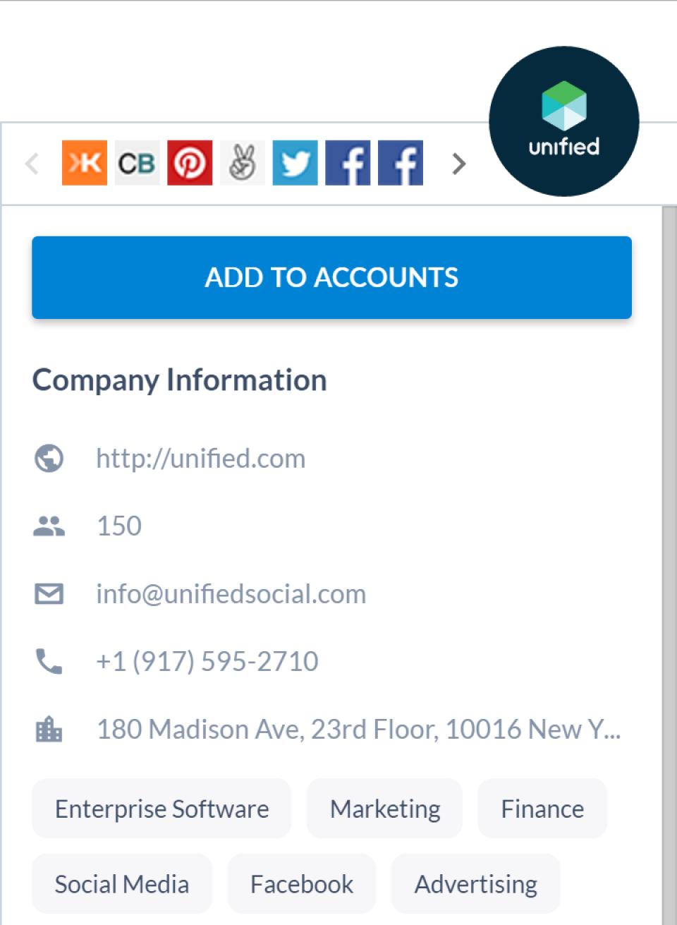 Salesflare-screenshot-3