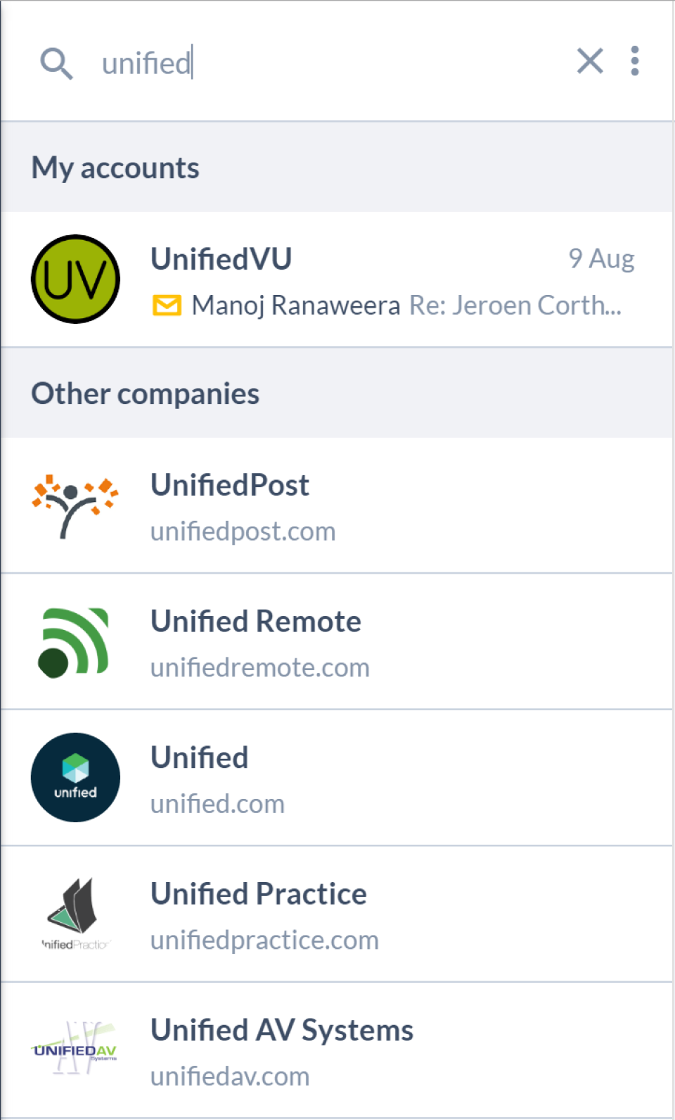 Salesflare-screenshot-4