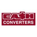 Wizaplace-Cash_Converters