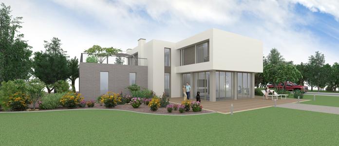 Review Space Designer 3D: Home Builder Software - appvizer