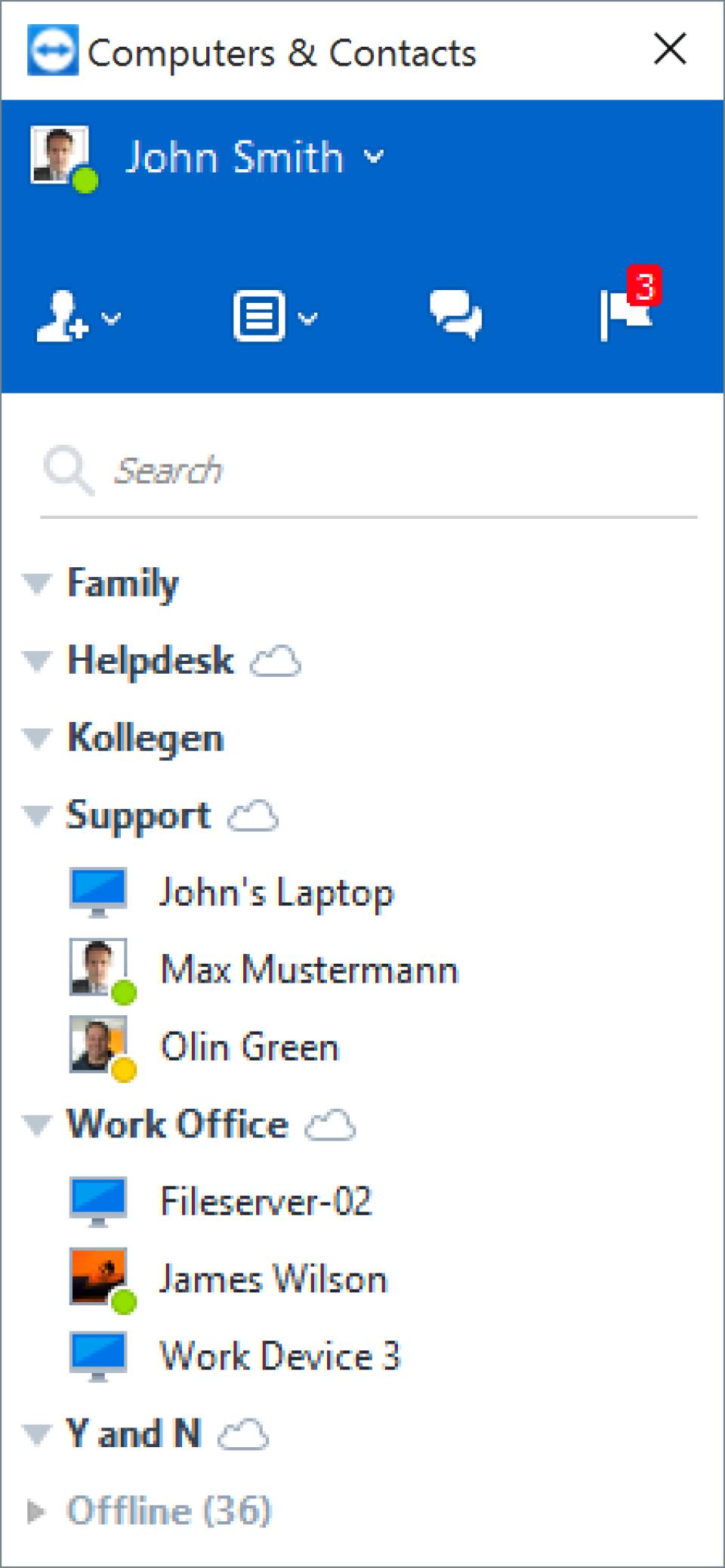 TeamViewer-screenshot-2