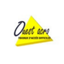 Everwin CXM-Ouest accro