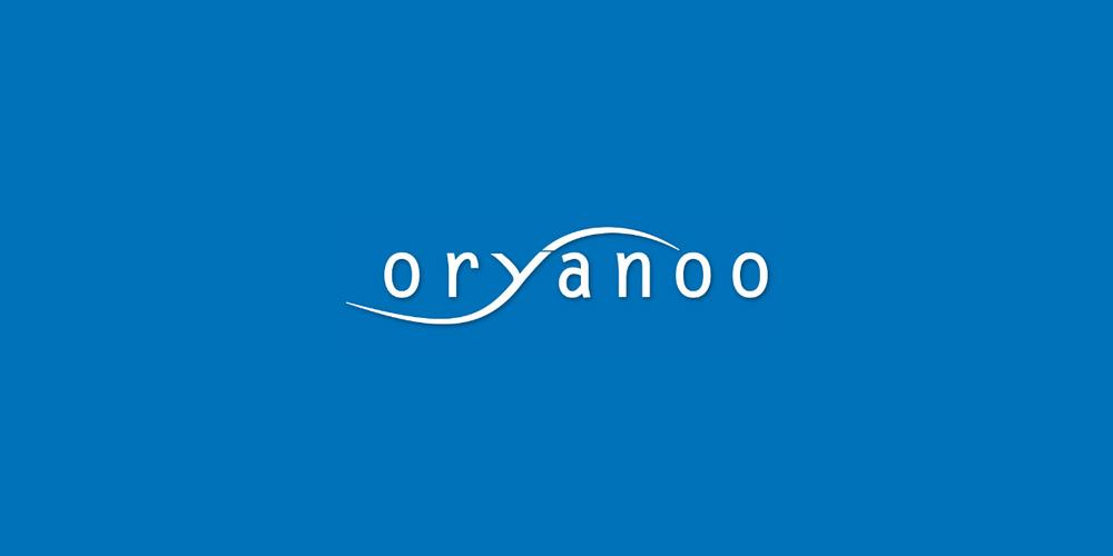 Review Oryanoo CRM: The French CRM which moved to the cloud in 2000 - appvizer
