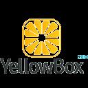 YellowBox CRM