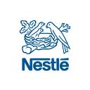 Wedia-nestle.jpg