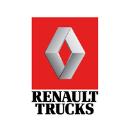 Wedia-renault trucks