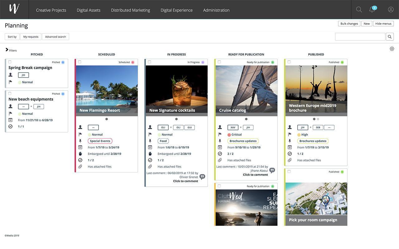 Wedia-wedia-Workflow-et-vues-kanban-pour-suivre-l-avancement-des-projets-CPCM