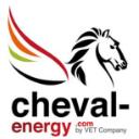 Cirrus Shield-ChevalEnergy