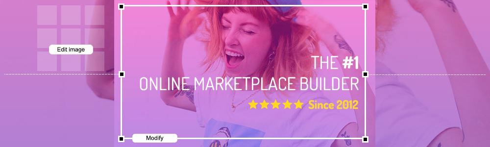 Review Kreezalid: Best marketplace builder solution - appvizer