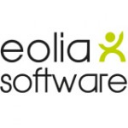 EOLIA Recruitment & Sourcing