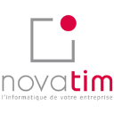 NOVATIM is an outsourcing company for SMEs