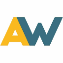 APPLIWAVE is a Cloud and Telecom operator