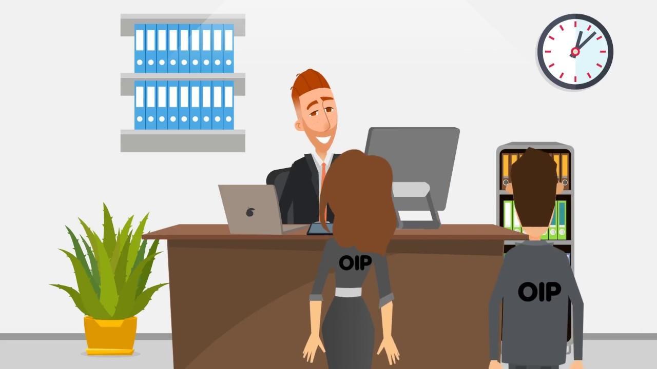 Review SocialJsCRM: CRM software designed by and for Sales Representatives - appvizer
