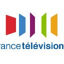 LockPass-Nouveaux-logos-et-nouveaux-noms-pour-les-chaines-de-France-Televisions_news_full
