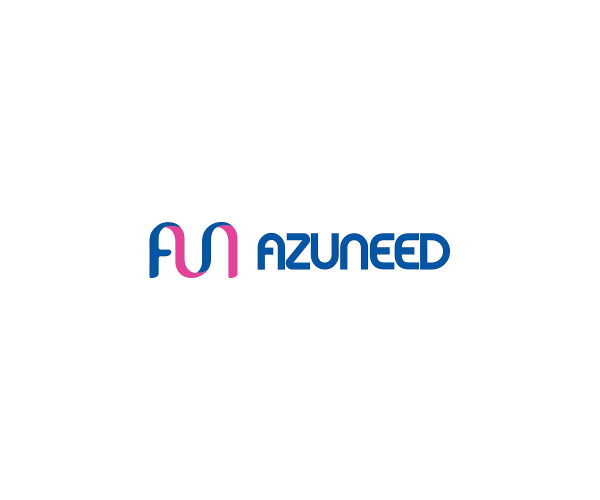 Review Azuneed RH - Dossier Salariés: Logiciels de suivi du dossier du personnel et documents RH - Appvizer