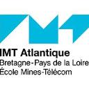 IMT Atlantic
