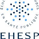 EHESP - School of Advanced Studies in Public Health