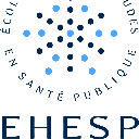 EHESP - School of Advanced Studies in Public Health