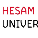 Hesam University