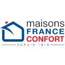 France Confort Homes