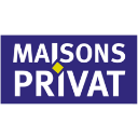 Privat Homes