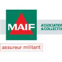 Cocolabs-2-logo-maif-association-collectivites