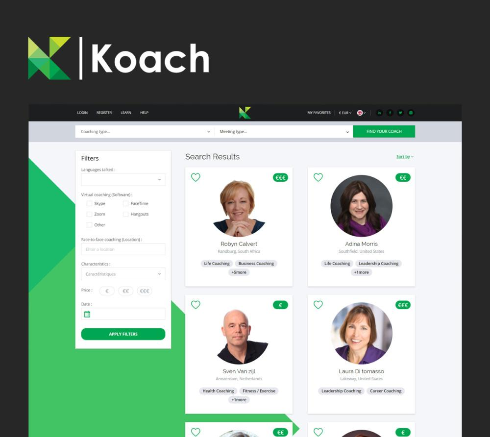 Cocolabs-Cocolabs_images_portfolio_Koach-small-05-1000x892