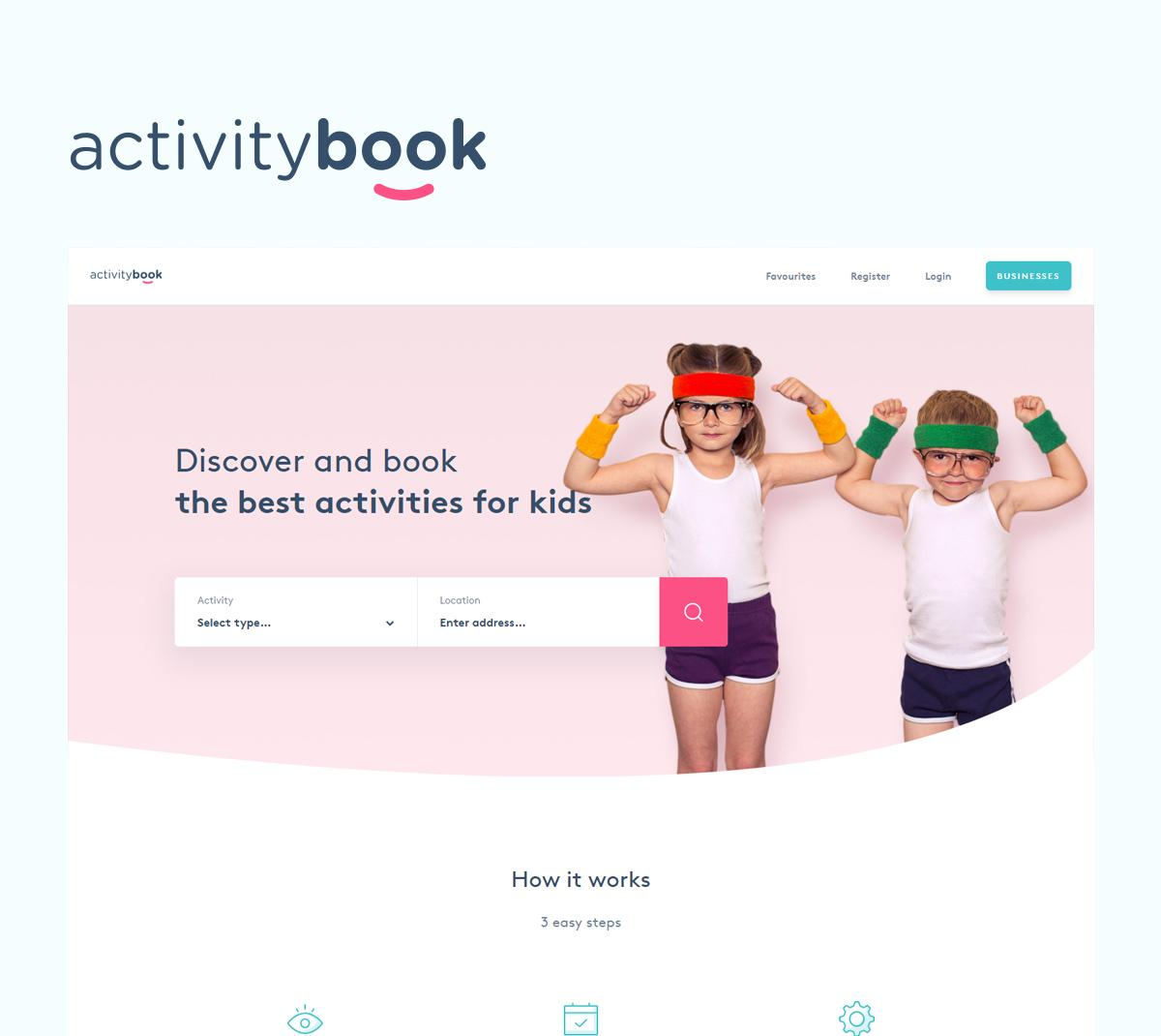 Cocolabs-Cocolabs_images_portfolio_ActivityBook-small-02