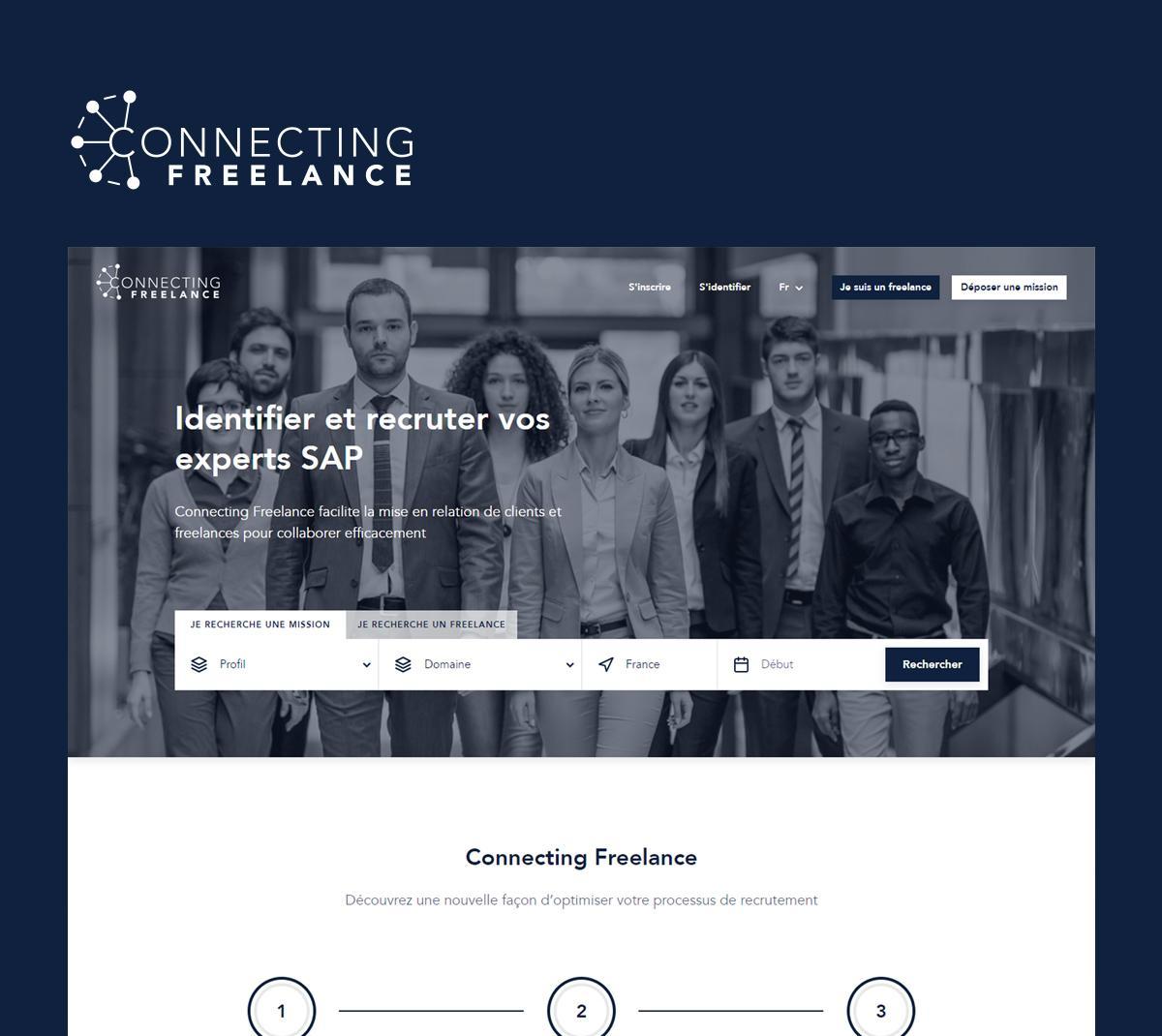Cocolabs_images_portfolio_ConnectingFreelance-small-02.jpg