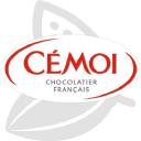 Cémoi