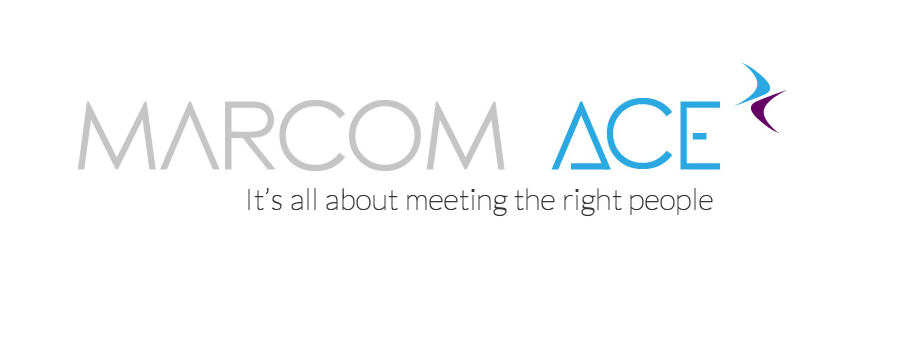 Review Marcom ACE: Meeting scheduler for events - Appvizer