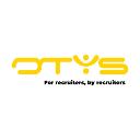OTYS Recruiting Technology