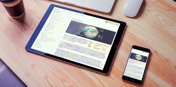 html-responsive-template.jpg