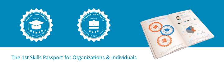 Review SkillsBoard LMS: LMS and Skills Passport - Appvizer