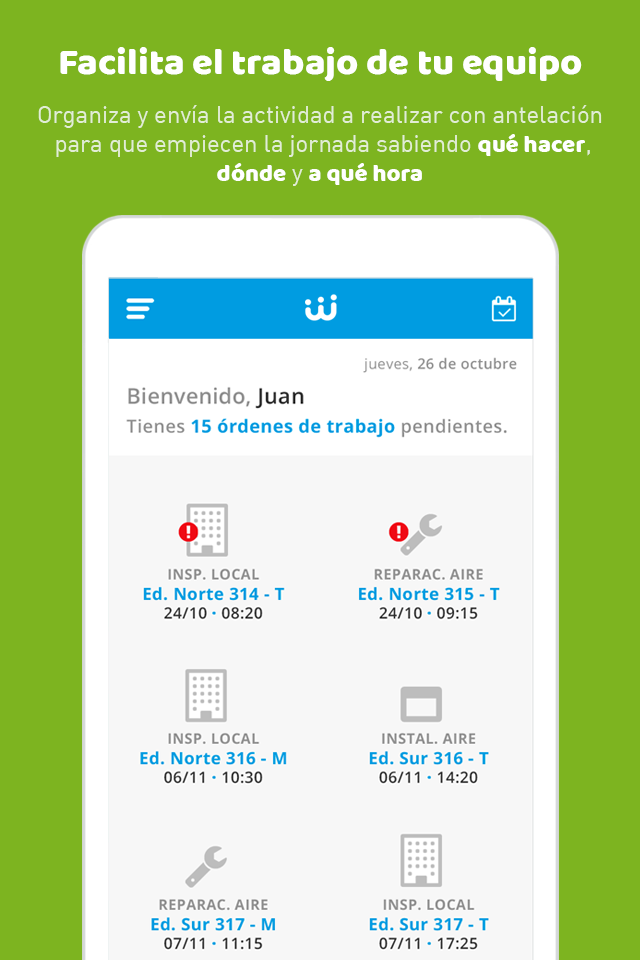 workandtrack-Mobile-workflow-001.png