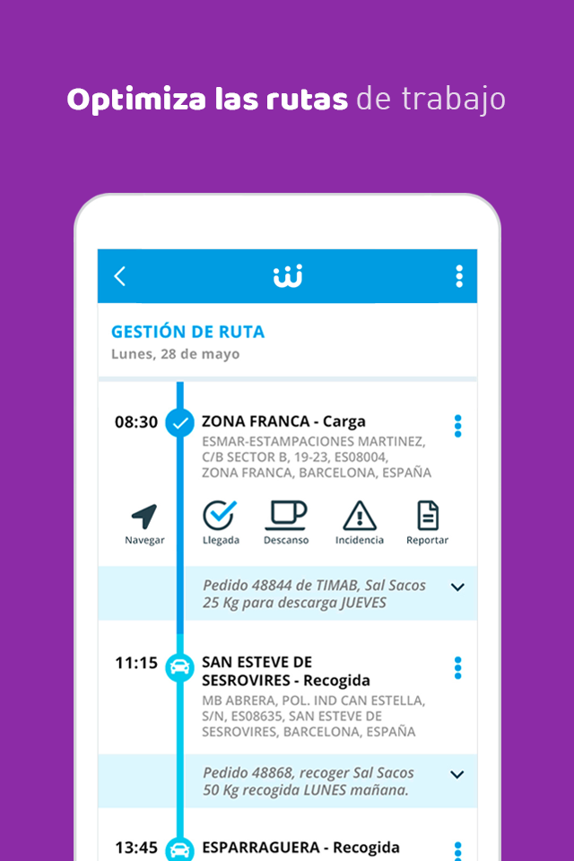 workandtrack-Mobile-workflow-003.png