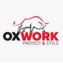 OxWork
