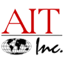 AIT VPS Hosting
