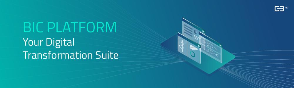 Review BIC Platform: The Suite for your digital transformation - appvizer