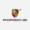Automobile industry - BIC Platform